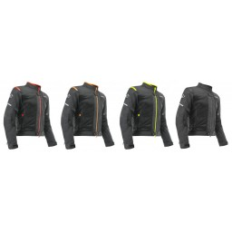 CHAQUETA ACERBIS RAMSEY MY VENTED 2.0