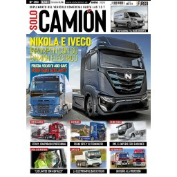 SOLO CAMION Nº359