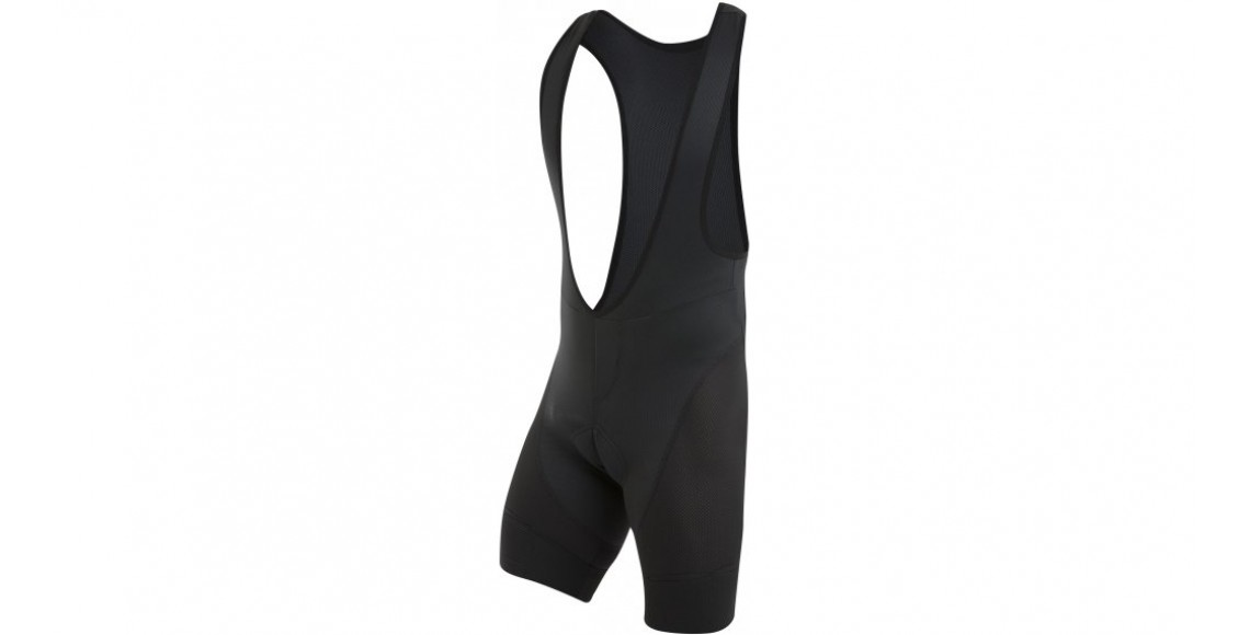 CULOTE MTB PEARL IZUMI ELITE MEN'S BIB LINER SHORT BACK