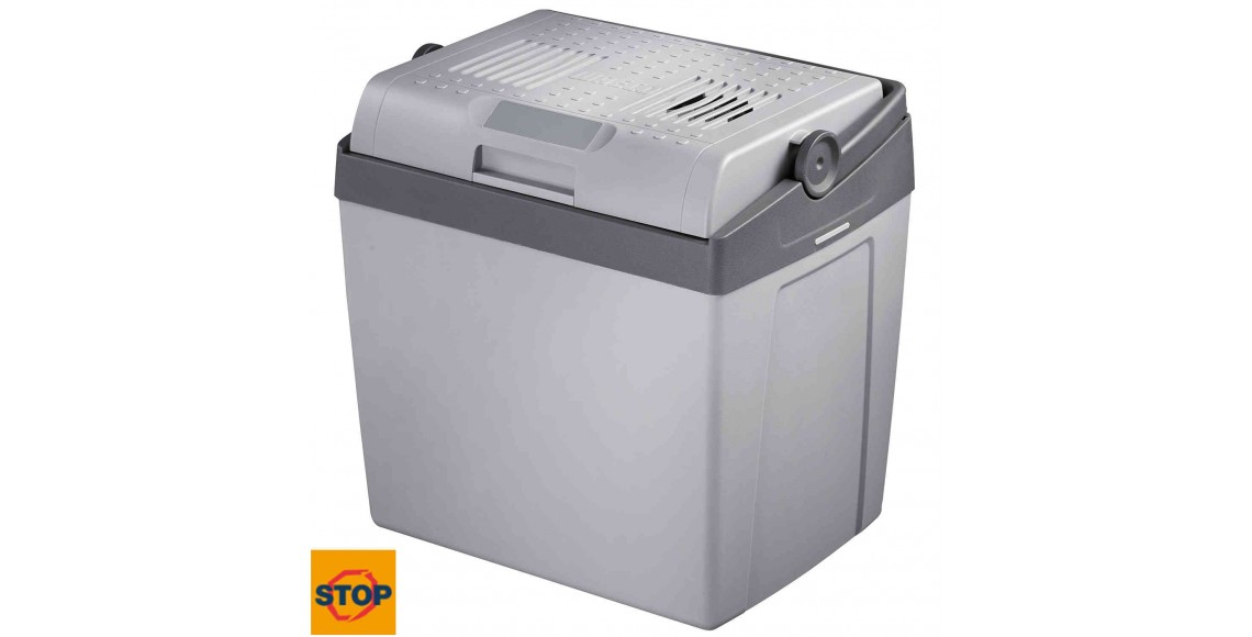 NEVERA DOMETIC COOLFUN SCT-26 DC