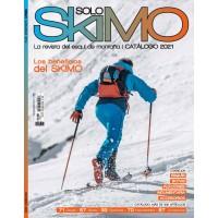 SOLO SKIMO Nº6